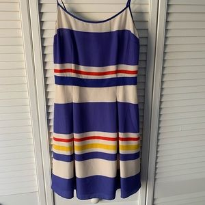 NWOT juicy couture dress